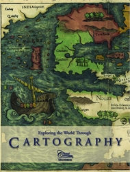 Exploring the World through Cartography
