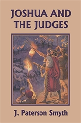 Joshua and the Judges