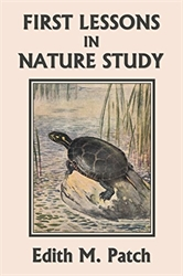 First Lessons in Nature Study