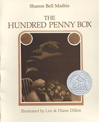 Hundred Penny Box