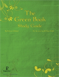 Green Book - PP Guide