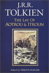 Lay of Aotrou and Itroun