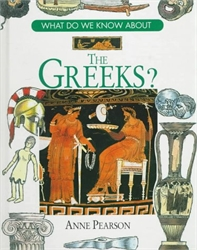 What Do We Know About the Greeks?
