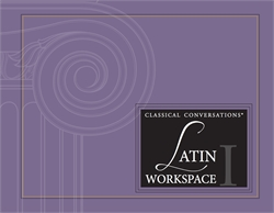 Latin Workspace I