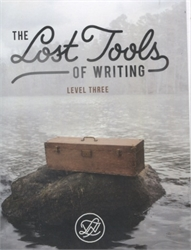Lost Tools of Writing Level 3 - Complete Guide