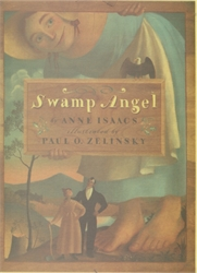 Swamp Angel (Library rebind)