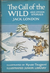 Call of the Wild and Other Stories