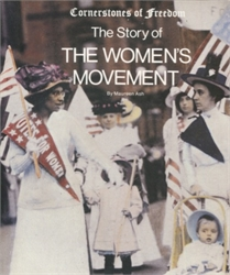 Story of the Women's Movement