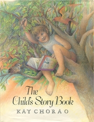 Child's Story Book