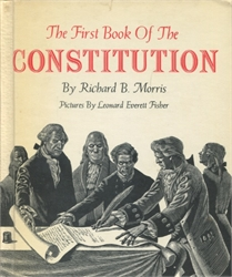 First Book of the Constitution