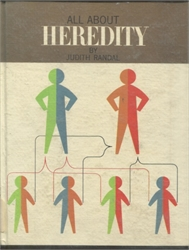 All About Heredity
