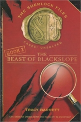 Beast of Blackslope
