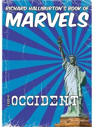 Book of Marvels: Marvels of the Occident