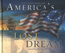 America's Lost Dream
