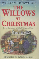Willows At Christmas