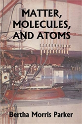 Matter, Molecules, & Atoms