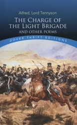 Charge of the Light Brigade & Other Poems