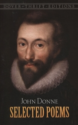 Selected Poems of John Donne