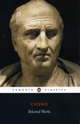 Selected Works of Cicero