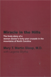 Miracle in the Hills