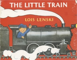 Little Train