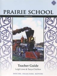 Prairie School - MP Teacher Guide