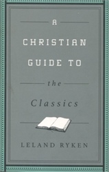 Christian Guide to the Classics