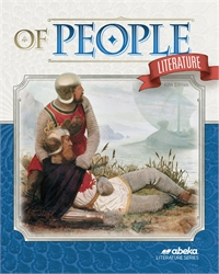 Of People - Student Text