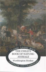 Child's Book of Nature: Animals