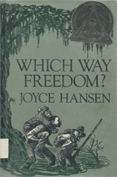 Which Way Freedom?