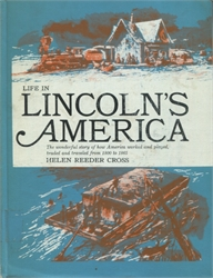 Life in Lincoln's America