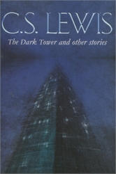 Dark Tower and Other Stories