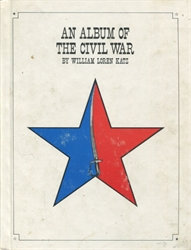 Album of the Civil War