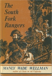 South Fork Rangers