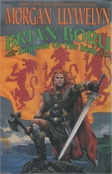 Brian Boru, Emperor of the Irish