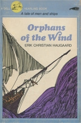 Orphans of the Wind