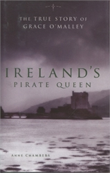 Ireland's Pirate Queen