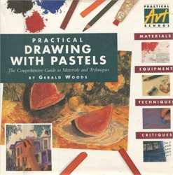 Practical Drawing with Pastels