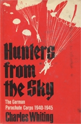 Hunters from the Sky