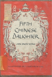 Fifth Chinese Daugther