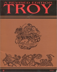 Troy: A Revised Edition