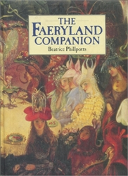 Faeryland Companion