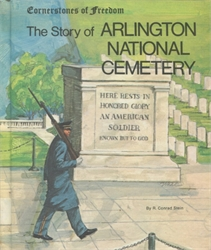 Story of Arlington National Cemetery