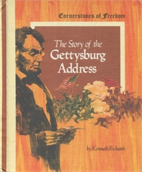 Story of the Gettysburg Address