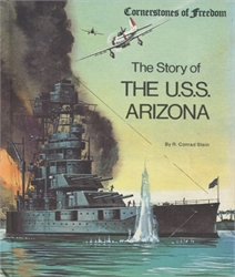 Story of the U.S.S. Arizona