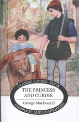 Princess and Curdie