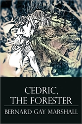 Cedric the Forester