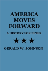 America Moves Forward
