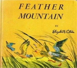Feather Mountain