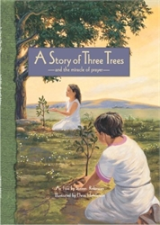 Story of Three Trees